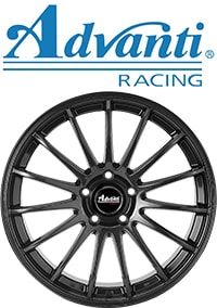 диски Advanti Racing в Москве